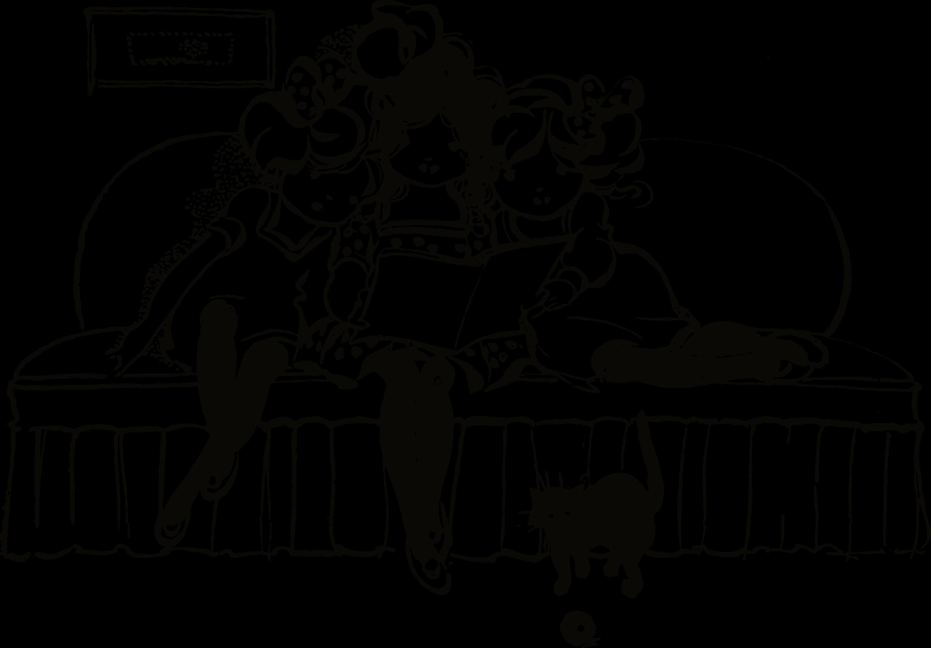 חוג בית לנשים, חוגי בית לנשים, יום האישה רעיונות, יום האישה הבינלאומי הופעות, יום האישה הבינלאומי רעיונות, יום האישה מופעים, מספרי סיפורים, הצגה מצחיקה מומלצת, הרצאות בעברית,  אמני סטנד אפ, הרצאות מעניינות בעברית, הרצאות קצרות, הרצאות קצרות ומעניינות, מספרת סיפורים, הצגות בידור למבוגרים, הרצאות מרתקות, עדנה קנטי, אהבה וצרות אחרות