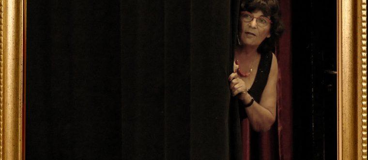המופע: אהבה וצרות אחרות, הופעה אינטימית בהוד השרון
